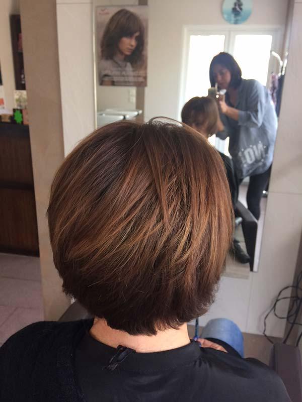 coiffure4