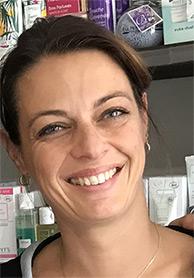 Céline Liccia sophrologue